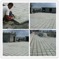 屋頂泡沫隔熱磚 5