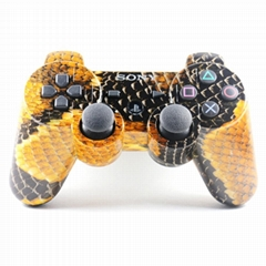 Classic PS3 controller g