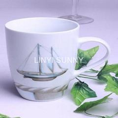 ceramic mug wholesale