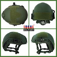 New style military motorcycle helmet army motorcycle helmet