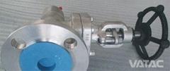 stainless steel check valves Stainless Steel Globe Valve