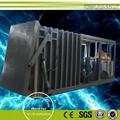 CE certification top quality  vacuum