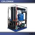 high performance tube ice making machine