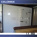 high quality reliable cold storage