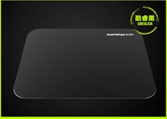 game mouse pad