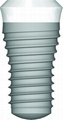 Dental Implant (ITI Standard/Straumann Compatiable) From Bioconcept-S