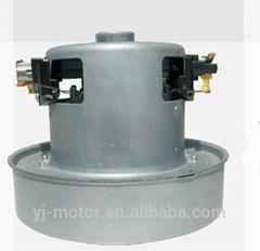 YJ-V1J-PA vacuum cleaner motor