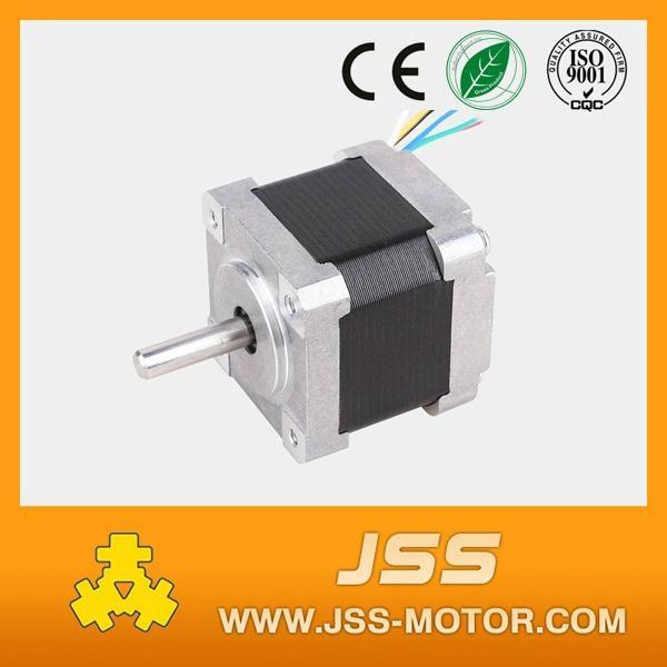 nema 14 small stepper motor