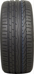 Tires for UHP series- pa