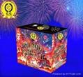 Liuyang Beautiful Dream Firework