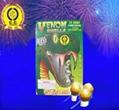 Liuyang Happy Fireworks 2