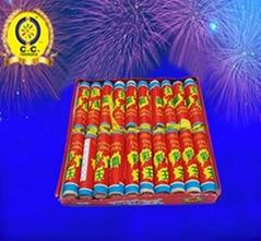 Liuyang Happy Fireworks