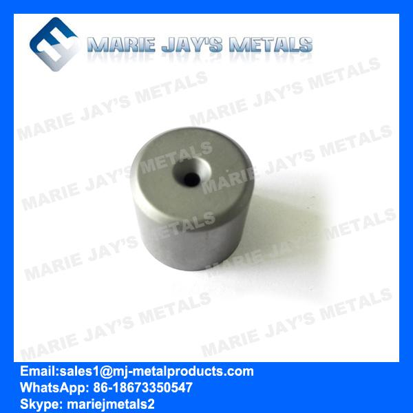 Tungsten carbide wire draiwing dies/nibs 2