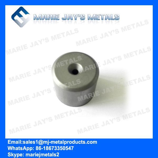 Tungsten carbide wire draiwing dies/nibs 3