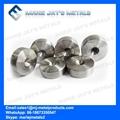 Tungsten carbide wire draiwing dies/nibs 4