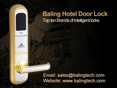 hotel locks suppliers ho