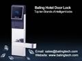 card access door locks access kontrol