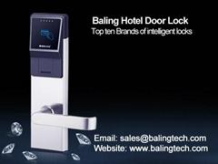 card access door locks access kontrol resort locks vendor
