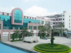 Guangdong baring technology co., LTD
