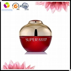 Crystal Cosmetic Cream G