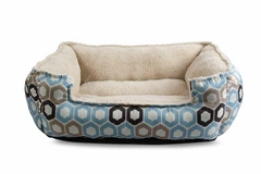 New comfortable dog house pet bed for dogs