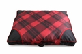 Hot Selling Elegant Pet Beds Products