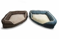 2015 Pet Beds for Dogs Wholesale