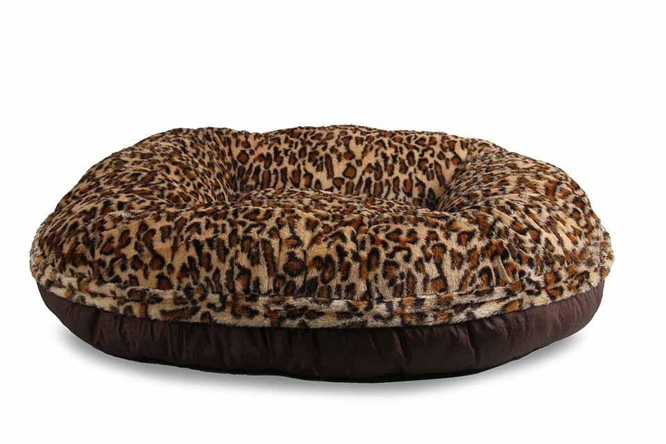 2015 New Design High Quality Pet Bed 1
