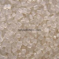 Chlorinated Polypropylene (CPP resin)