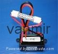 ozone generator 30/50/100/200mg  DC5-12v