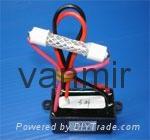 ozone generator 30/50/100/200mg  AC110v