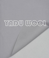 Wool acrylic hat fabric 770-1-9