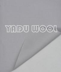 Wool acrylic hat fabric 770-1-9