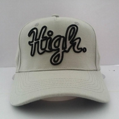 Sports hat 3177019