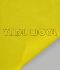 Wool acrylic hat fabric 770-1-16