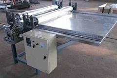 plastic crusher machine for sale PVC Plastic Crusher S-500
