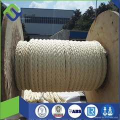 12 strand uhmwpe rope for sale