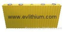 700Ah Winston Battery LiFePO4