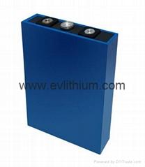 CAM72 CALB Battery