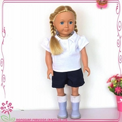 Toys And Dolls,Toys,Toys And Dolls Product