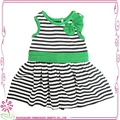 Wholesale 18 inch doll clothes 18 Inch