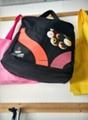 湖南環保袋 1