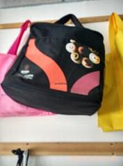 湖南環保袋