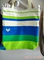 湖南環保袋 5