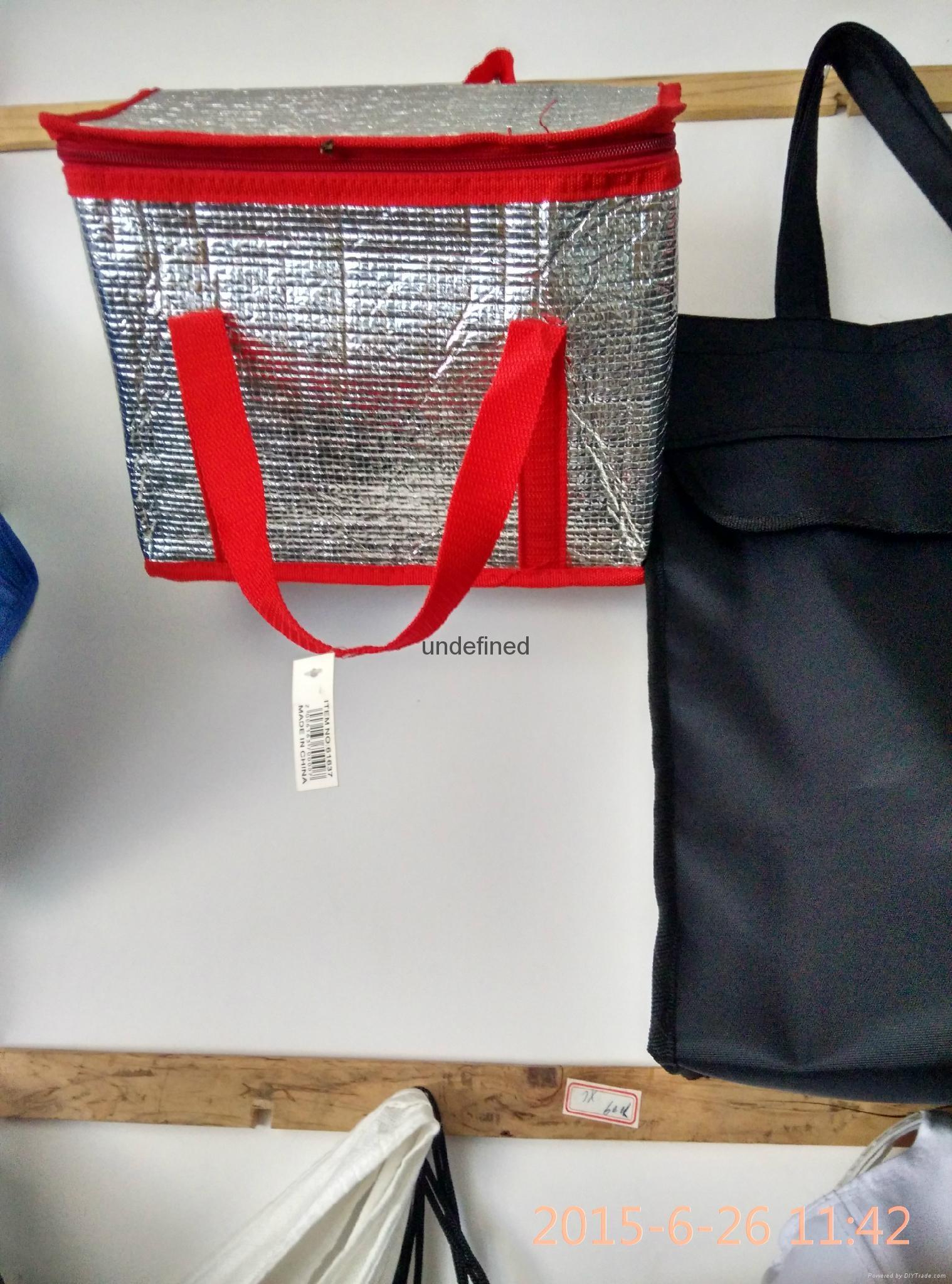 湖南環保袋 3