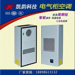 電控櫃控溫專用空調