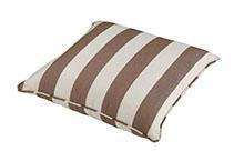 坐垫和抱枕 3