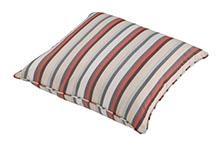 坐垫和抱枕 1