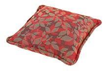 坐垫和抱枕 5