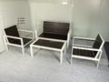 休闲沙发组合 3